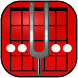 Guitar Chords Scales Tuner by Madster Limited