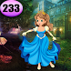 Cute Princess Rescue 2 Game Best Escape Game 233 by Best Escape Game