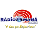 Rádio Maná by IARTH
