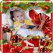 Christmas Gifts Photo Frames by Apps Hunt