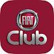 Radio Fiat Club by Fiat Automoveis S.A.