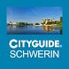 Cityguide Schwerin by ehs-Verlags GmbH