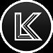 LK Property by Animation 1