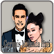 Mp3 Gerimis Melanda Hati Fildan Ft Lesti by Dian Cute App