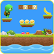 Turtle Jump by Game Puzzle Dev