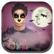 Halloween Makeup And Dressup Photo Effects Editor by Free Photo Montage And Photo Effects