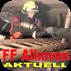 Freiw. Feuerwehr Alkoven by Kolli