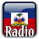 Haitian Radio by Char Apps