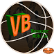 Virtual Basket Manager Mobile by Angels Games
