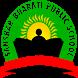 Sanskar Bharati Public School by ZappKode Solutions