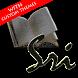 English To Hindi Dictionary by AVL Visionary