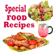 Delicious Food Recipes by droid.bangla.apps