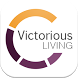 Victorious living Church by Custom Church Apps