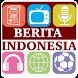 Berita Indonesia by Chirp Cast Media