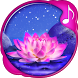 Relax Music Anti-Stress Sounds by Cutify My Mobile