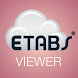 ETABS Cloud Viewer by Computers & Structures, Inc.