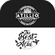 Atillio & The Best Açaí by Appz2me