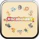 Learn Vocabulary Animal Kid by Dev Apps Support