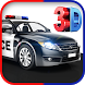 Crazy Police Arrest Simulator by Nutty Apps