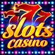777 Slots – Free Casino by Scientific Games Interactive (IL)