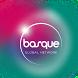 Basque Global Network