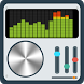Equalizer Sound Volume Boost by TopApps K