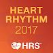 Heart Rhythm 2017