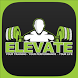 Elevate Training & Fitness by Branded Apps by MINDBODY