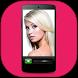 CallerD -Full Screen Caller Id by Gunjan Santoki
