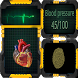 Blood Pressure Scanner Prank by Hi Logix