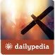 Joel Osteen Daily (Unofficial) by Dailyapps