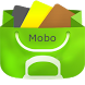 Mobo Market by momarket