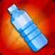 Bottle Flip Challenge by Milux