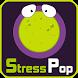 Stress PoP