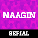 Videos for Naagin Fans by Apolline Apps