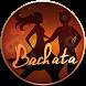 Bachata Music by Radio Stations Free