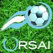 Orsai Fútbol Argentina by MyneSoft