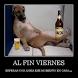 Humor y Chistes by Humor y Memes