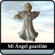 Oraciones a Mi Ángel Guardián by ParanormalApps