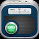 Radio Saudi Arabia Free