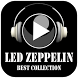 The Best of Led Zeppelin by Palur Apps