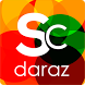 Daraz Seller Center by AIG Mobile