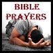 Bible Prayers | Free Beautiful & Powerful Prayers by Sept 17 Apps