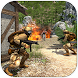 Modern Action Survival Mission by Stain For Games