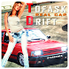 Tofask Drift - Real Drift by MYMOON GAMES