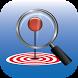 Seek&Spot - Scavenger Hunt by FromLabs PTE. LTD