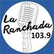 La Ranchada by vivoargentina