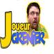 Joueur du Grenier Vidéos by Obwane14