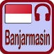 Banjarmasin Radio Station by Worldwide Radio Stations