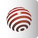 Son Dakika Güncel Haberler Oku by AppTower